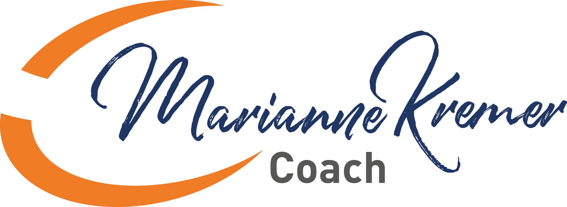 Marianne Kremer Coach