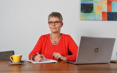 Marianne Kremer, Coach bestaat 10 jaar
